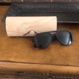 Johnny Fly Eyewear Men's Sunglasses